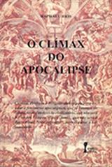 O Clímax do Apocalípse