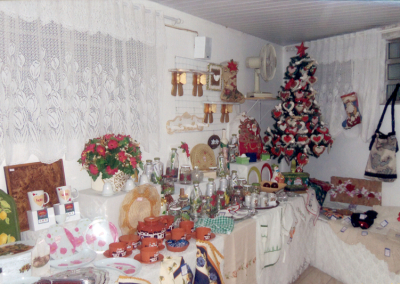 foto-bazar-natal-11