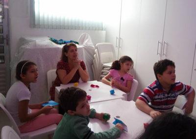 cursos-evangelizacao-08