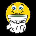 Logo Amarelinhos